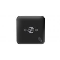 IP Приставка Dune HD Magic 4K Plus