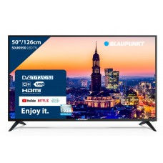 Телевизор LED Blaupunkt 50UK950T