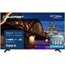 Телевизор LED Blaupunkt 55UT965T