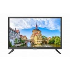 Телевизор LED Blaupunkt 24WB865T