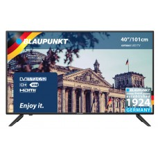 Телевизор LED Blaupunkt 40FB865T