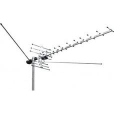 Телевизионная антенна Локус L025.12 / DVB-Т2