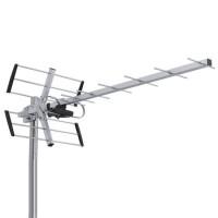 Антенна уличная GoldMaster GM-210 / DVB-Т2