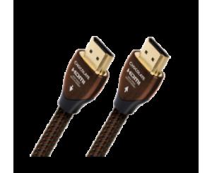HDMI кабели