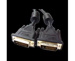 DVI кабели