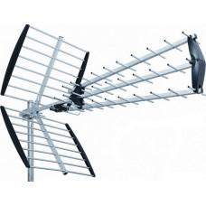 Антенна уличная Goldmaster GM-500/ DVB-Т2