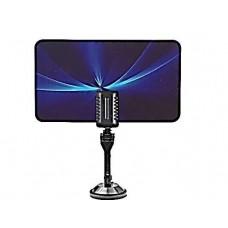 Комнатная антенна Lumax LU-HDA02 DVB-T2