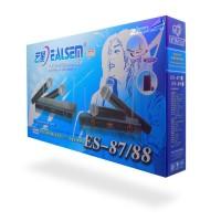 EALSEM ES 88 база 2 беспроводных микрофона