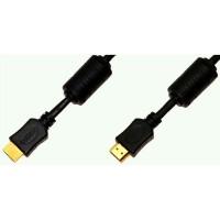 HDMI кабель Premier 5-818 ( 10 м)