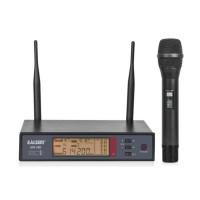 Ealsem UW780 база + 1 ручной беспроводной микрофон