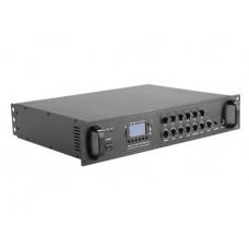 Акустический трансляционный усилитель MT Power PMA-180