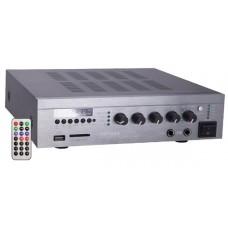 Artone PMS-1060D для трансформаторной акустики (100 В)