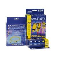 DAXX R38-25 Цифровой кабель Micro-HDMI-HDMI