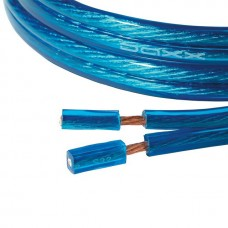 Акустический кабель 2 х 1.3 мм 16Ga Daxx S36