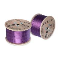 DAXX S334 Акустический кабель из бескислородной меди с Ultra-Flex изолятором 2,1 мм.кв