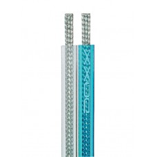 Акустический кабель 2 х 3,5 мм 12Ga Daxx S62
