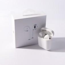 Беспроводные наушники Airplus Bluetooth