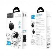 Bluetooth наушники гарнитура Hoco es15