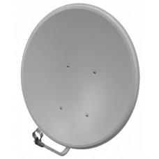 Спутниковая антенна Супрал диаметром 60 см