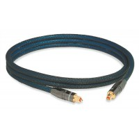 Оптический кабель Daxx R05-07 0,75м
