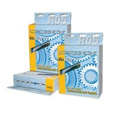 Оптический кабель Daxx R05-50 5м