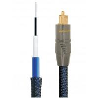 Оптический кабель Daxx R05-11 1,1м