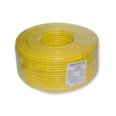 Антенный кабель в нарезку DAXX A20 100метров