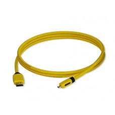 DAXX R38-07 Цифровой кабель Micro-HDMI-HDMI