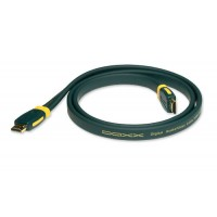 DAXX R46-130 Цифровой кабель HDMI-HDMI ver. 2.0
