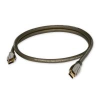 DAXX R97-15 Цифровой кабель HDMI 1,5 м., с Ethernet и посеребренными жилами ver. 2.0