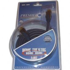 HDMI кабель Premier 5-812/5