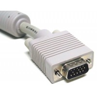 VGA кабель Premier 5-963 (1.5м)