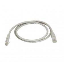 патч корд cablesplus 0,5 м