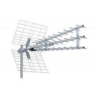 Телевизионная антенна SkyTech AV-923\ DVB-Т2