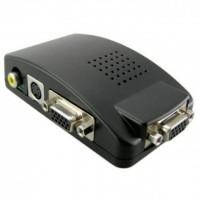 Видеоконвертер Premier 5-980