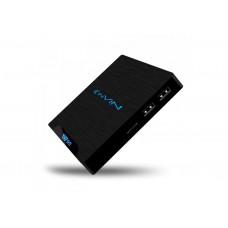 Приставка Смарт ТВ Inviv W95 (Android TV Box)