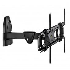 Кронштейн Meliconi Stile Rotation R800 Black