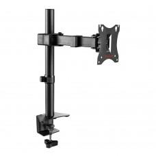 Кронштейн Arm Media LCD-T02 black