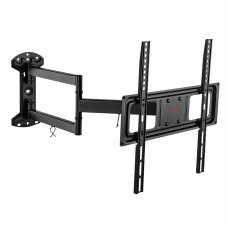 Кронштейн Arm Media LCD-415 black