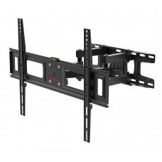 Кронштейн Arm Media LCD-418 black
