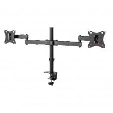 Кронштейн Arm Media LCD-T04 black