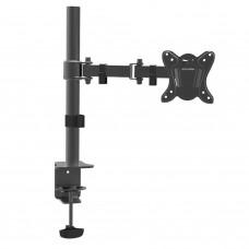 Кронштейн Arm Media LCD-T12 black