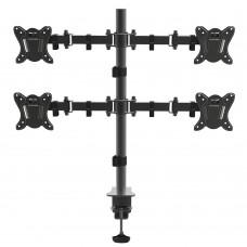Кронштейн Arm Media LCD-T14 black