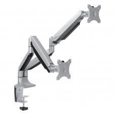 Кронштейн Arm Media LCD-T32 silver