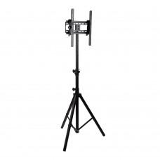 Кронштейн Arm Media TR-STAND-1 black