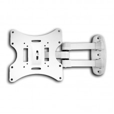 Кронштейн BENATEK LCD-ARM-W (200Х200) white