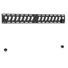 Кронштейн Brateck LED-048 black