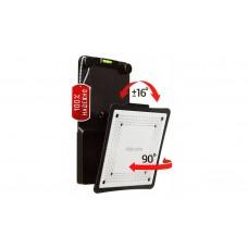 Кронштейн HOLDER LCD-M1803-B