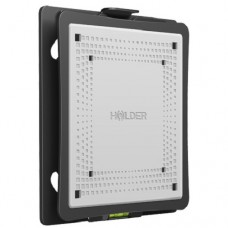 Кронштейн HOLDER LCD-F2801M-B