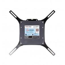 Кронштейн HOLDER LCD-M4803-B